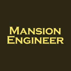Mansion Engineer